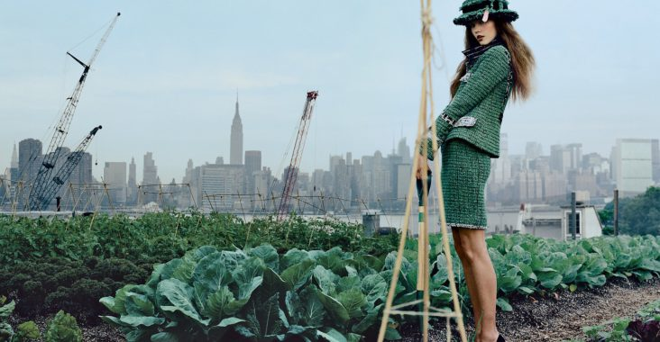Vogue-Sustainable-Fashion-732x380.jpg