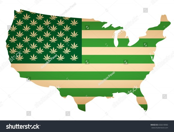 10  stock-photo-usa-map-as-green-flag-with-cannabis-leaf-bikini-girl-smoke-joint-656618983.jpg