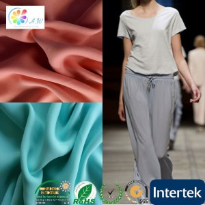 41  tencel-fabric-wholesale-soy-silk-fabric.jpg
