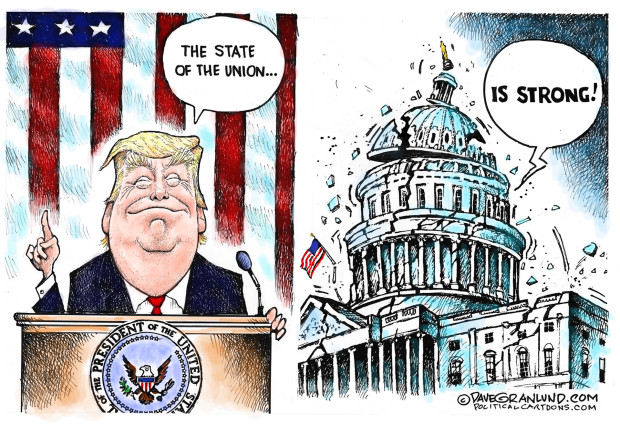 state-of-the-union-2018-cartoon-granlund.jpg