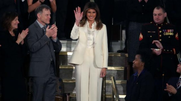 3   trumpmelania01302018getty.jpg