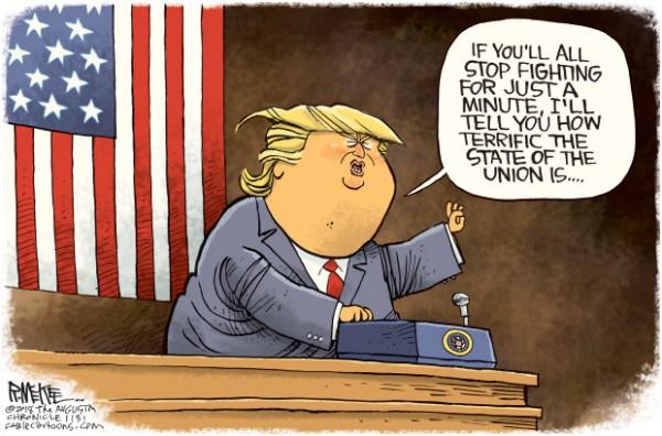 state-of-the-union-2018-cartoon-mckee.jpg