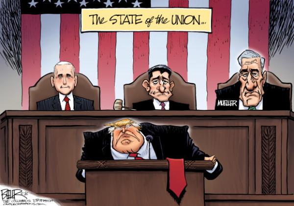 state-of-the-union-2018-cartoon-beeler.jpg