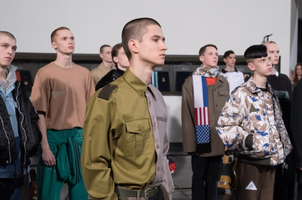2   gosha-rubchinskiy-2018-spring-summer-closer-look-021.jpg