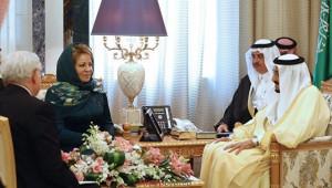 1 Матвиенко Saudi Arabia.jpg