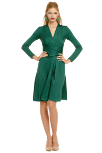 green-dress-for-valentine-200x300.png