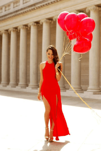 red-valentine-dress-200x300.png