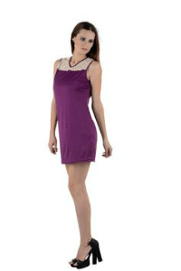 purple-dress-for-valentine-200x300.png