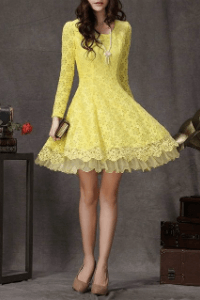 yellow-dress-for-valentine-200x300.png