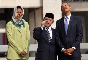 4 indonesia-president-obama-visit.jpg