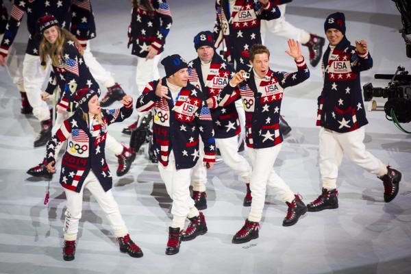 20140207_Sochi_Olympics_0356.jpg