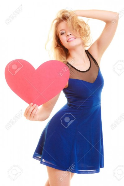 1   4507701c64bol-beautiful-woman-holding-valentine--Stock-Photo.jpg