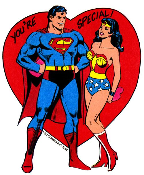3  valentine pictures romantic.jpg