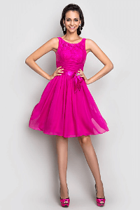 7  pink-dress-for-valentine-200x300.png