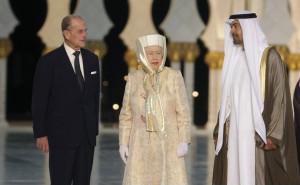 4 67320100-britains-queen.jpg