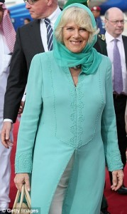 5   2013 Saudi Araia.jpg