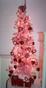 3   b49eaadc03b79e48f64ef4d3481ef27d--holiday-tree-xmas-trees.jpg