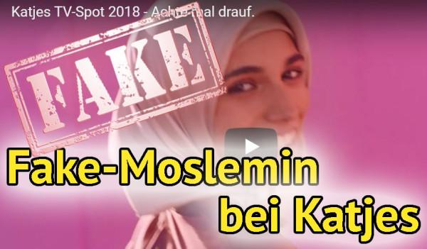 3  fake-moslemin.jpg