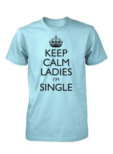 01   0d328bcd8c39406bc38e373281a9ed1f--im-single-single-men.jpg