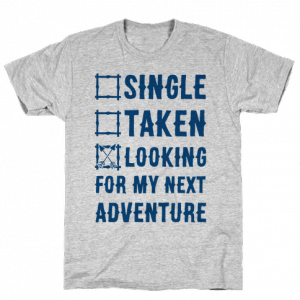 01  3600-athletic_gray-z1-t-single-taken-looking-for-my-next-adventure.png
