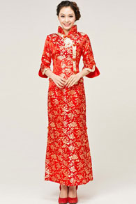 dress-in-qipao-style8.jpg