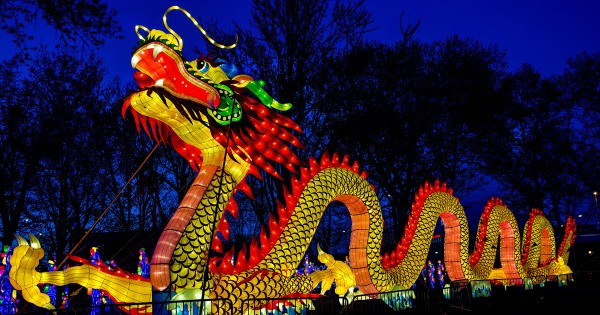 7 philadelphia-chinese-lantern-festival-jfusco-for-hpi-dragon-1200VP.jpg