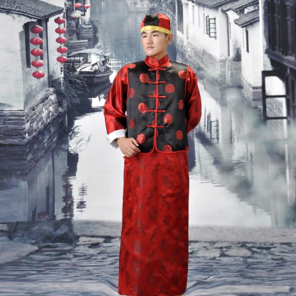 19  Мужской-традиционный-костюм-1024x1024.jpg
