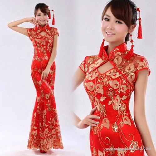 Lace_Fishtail_Slim_Improved_Cheongsam_IWD0532_original_img_efa543883e2363d8c62334494af6c3e5_1508974581be6dcb446652b0bc515a60-600x600.jpg