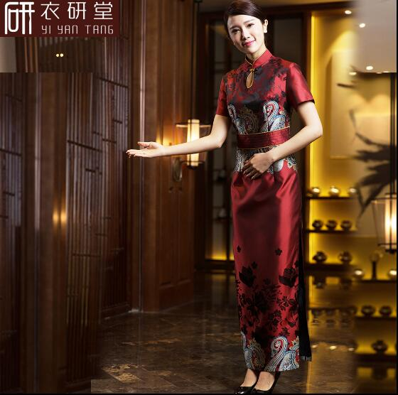 Cheongsam-Receptionist-uniforms-Woman-Hotels-reception-Etiquette-uniforms.jpg
