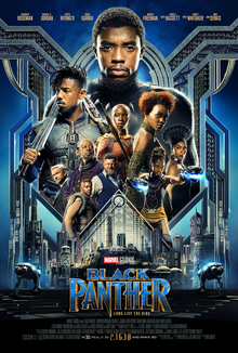 3  Black_Panther_film_poster.jpg