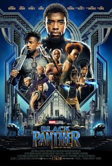 3  Black_Panther_film_poster.jpg
