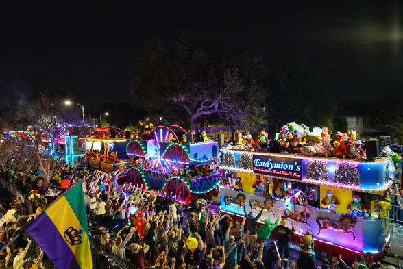 20  The massive Endymion parade is Carnival's largest..jpg