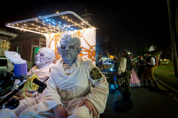 24  Chewbacchus members take a breather on their intergalactic journey through the Marigny neighborhood.jpg