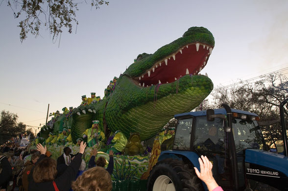 28  The Bacchagator, one of the Bacchus parade's signature floats..jpg