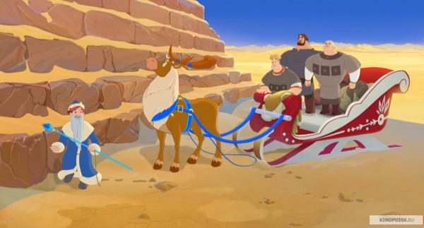 16   kinopoisk.ru-Tri-bogatirya-i-printsessa-Egipta-3062692-detail.jpg