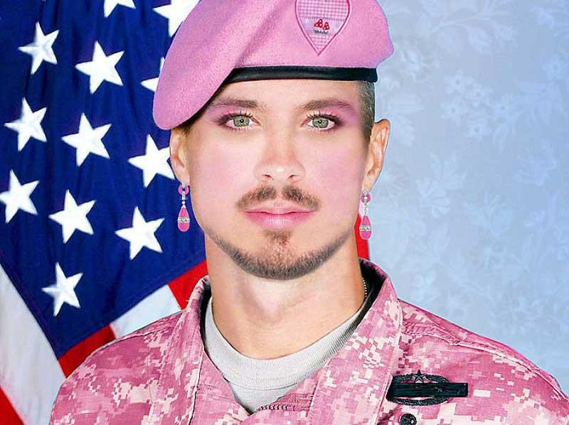 1   transgender-military.jpg