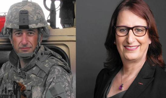 10  transgendermilitary.jpg