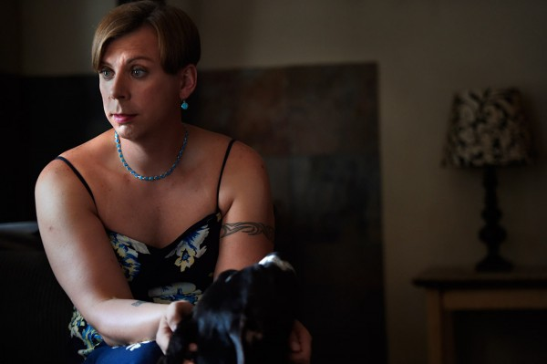 transgender-soldier-20106.jpg