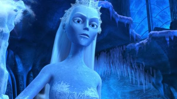 16  Снежная королева.png