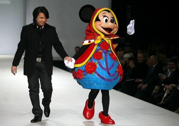 valentin_yudashkin_fashion_week_in_moscow2.jpg