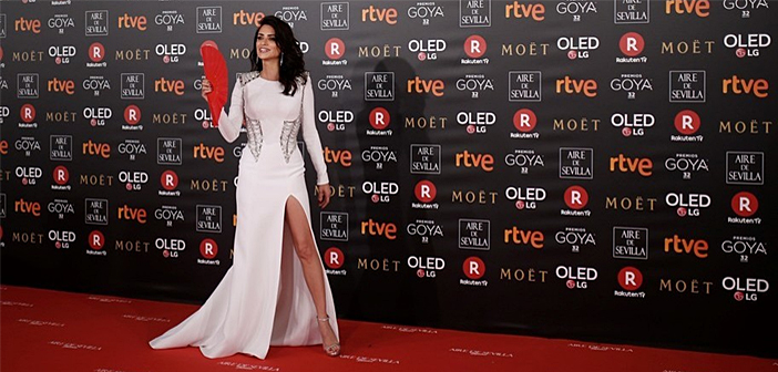 1  Goya-Awards-Penélope-Cruz.jpg
