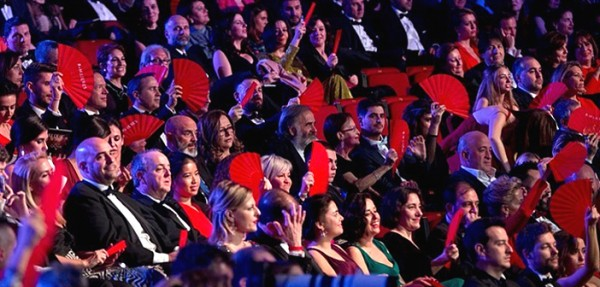 2  Goya-Awards-4.jpg