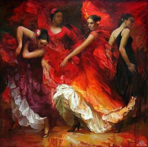 5   465b1c552fbae551c4d901ba8478c282--l-art-flamenco.jpg