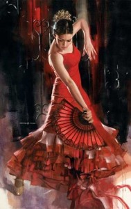 7  0c23682e2f12138162572a4d85efd395--spanish-dancer-flamenco-dancers.jpg
