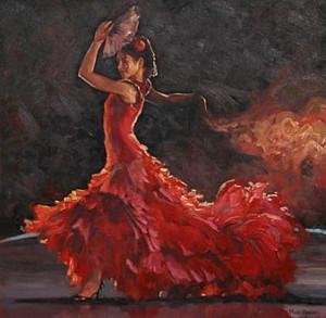 10 7818d39ba1fe71aaf5d821dfc6ffbfe3--dance-art-flamenco.jpg