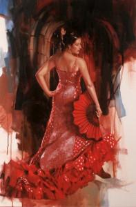 12  a6a4d507720eff1d90ce6e727eafc828--flamenco-dresses-flamenco-dancers.jpg