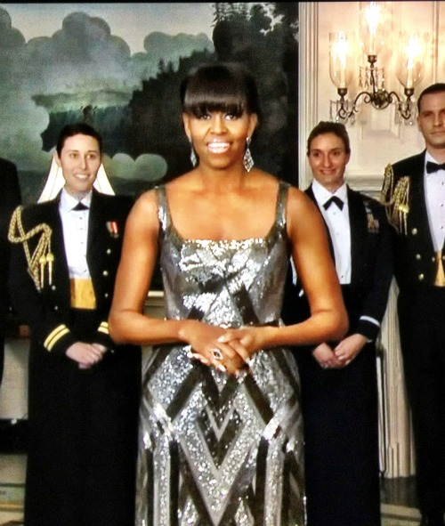 2013  Michelle-Obama-Oscar-Dress.jpg