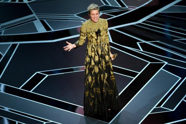 Frances-McDormand-Oscars.jpg