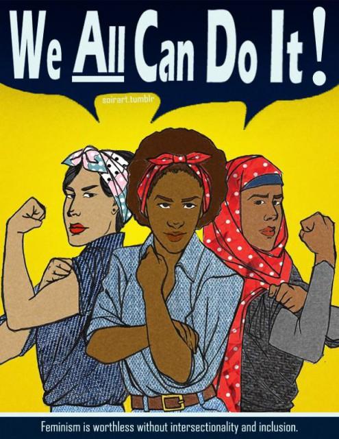 17  feminism-495x640.jpg