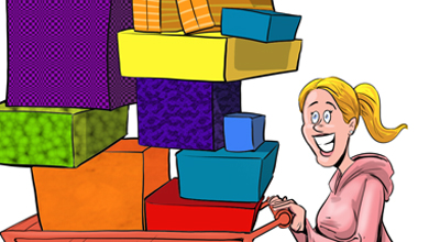 6  shopping-women-cartoon-390x220.jpg